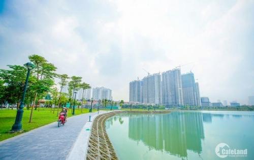 Cần bán căn 90m2, 3 phòng ngủ chung cư An Bình City-lh:0912989204