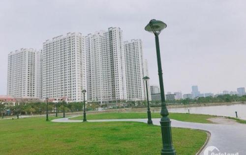 Cần bán gấp căn hộ 74m dự án An Bình City – 232 Phạm Văn Đồng – lh: 0985670160
