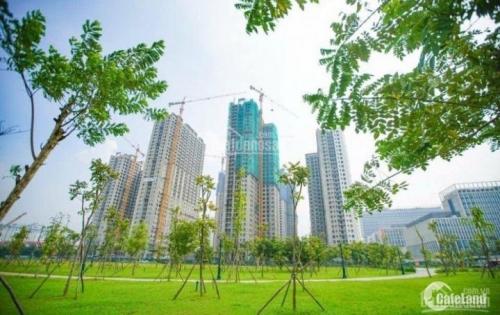 Cần chuyển nhượng nhanh căn hộ 83,7m chung cư An Bình City – lh: 0985670160