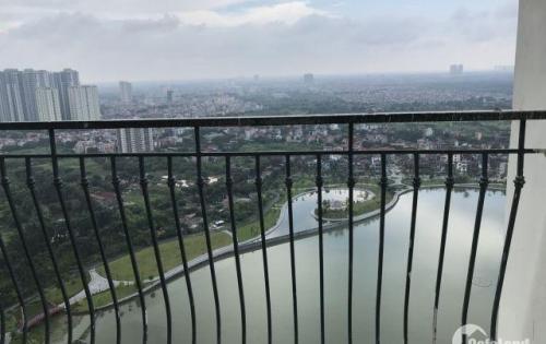 Căn 3PN tòa A8 view hồ, giá tốt nhất dự án An Bình City. LH: 0983.476.258