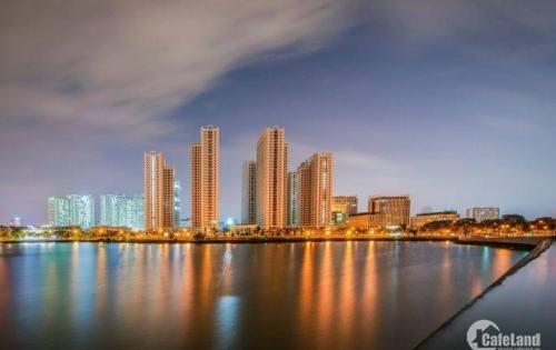 Bán gấp căn hộ 86,5m ( 3PN) chung cư An Bình city – lh: 0985670160