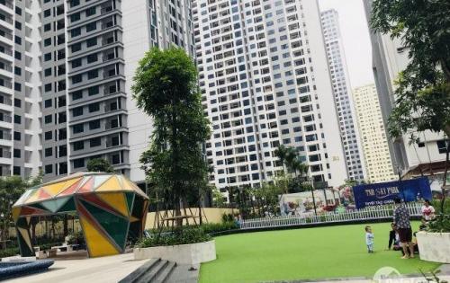 Chỉ từ 1.9 tỷ sở hữu ngay căn hộ cao cấp tại TNR Sky Park dự án Goldmark City