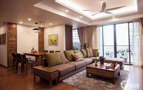 Bán căn hộ chung cư Ngõ 234 Hoàng Quốc Việt, KĐT Nam Cường, DT 89.6m2, giá tốt nhất.