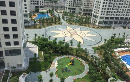 Cần bán gấp căn hộ bên An Bình City.Lh:0975517927