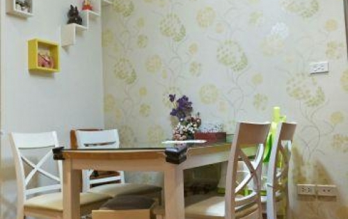 Green Stars- bán gấp căn hộ chính chủ, giá cả thỏa thuận-lh:0912989204
