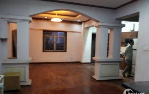 Bán căn hộ chung cư tòa CT2B , Lê Đức Thọ , Mỹ Đình 2 diện tích 120m , 3 ngủ , giá 2,4 tỷ