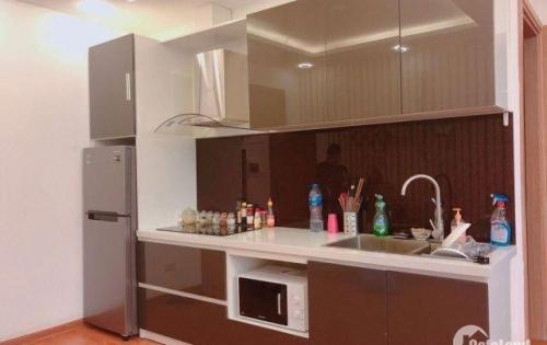 Bán căn hộ chung cư tòa CT2B , Lê Đức Thọ , Mỹ Đình 2 , diện tích 120m , 3 ngủ , 2 WC , gía bán 2,4 tỷ