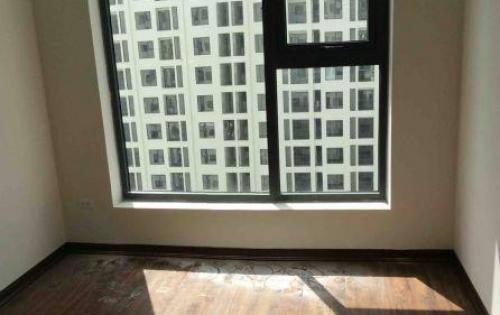 Cần bán căn hộ 2 ngủ, view đẹp dự án An Bình City – Lh: 0707000333