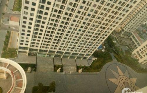 Hót nhất những căn bán lại tầng đẹp giá rẻ tại An Bình City lh 0912.989.204