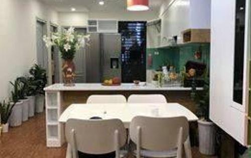 Cần bán 3 suất ngoại giao căn hộ Goldmark City, Quận Bắc Từ Liêm. Liên hệ: 0979383602