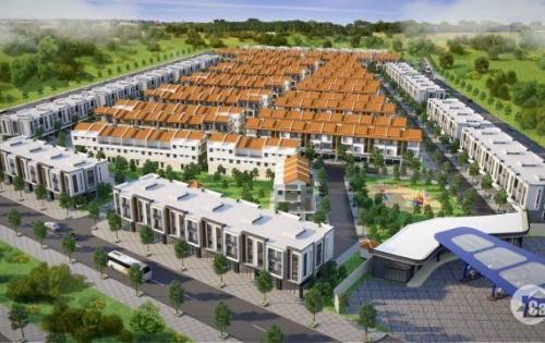 cần tiền đầu tư, cần bán gấp nhà phố dự án behomes giá mêm