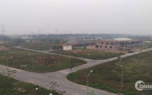 bán lô đất dự án dabaco giá tốt, đường rộng 20m ô tô đi lại thoải mái.