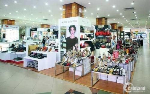 Bán Shop Thương  Mại Tòa Nhà  29 Tầng Tại  Phú Yên