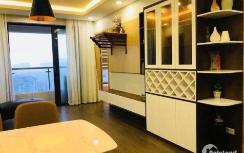 Thật dễ dàng sở hữu căn hộ 68m2 trung tâm TP Vĩnh Yên chỉ với 300tr - 098 1386 365