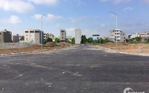 Đất nền dự án Fairy Town Vĩnh Yên, CK ngay 110 triệu cho KH khi kí HĐ