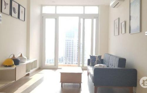 Cần bán gấp căn chung cư tầng 11 an phú vĩnh yên