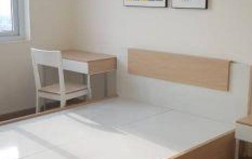 Cần cho thuê căn chung cư tầng 10 an phú vĩnh yên