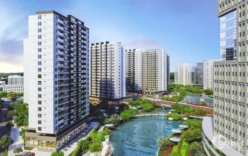 Cần tiền bán gấp 3 lô liền kề KCN Gò Dầu, sổ hồng riêng giá chỉ 260 triệu/ 1 lô.