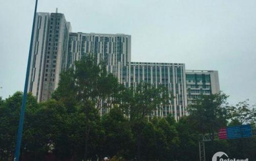 Cần mua căn hộ Centana Thủ Thiêm, nhận ký gửi mua bán nhanh 0912598058