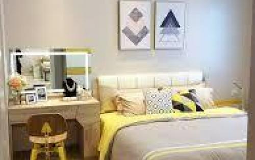 Cho thuê căn hộ 4 ngủ metropolis Liễu Giai , Ba Đình 0984250719