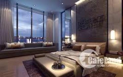 Cho thuê căn hộ tòa M2 metropolis Liễu Giai , Ba Đình 0984250719