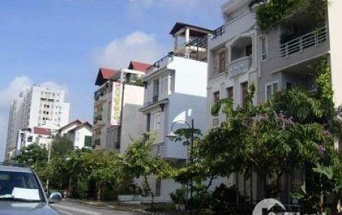 Tốp 5 Mặt bằng cho thuê đẹp nhất Hà Nội.Lh:0399879058.