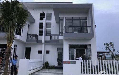 Cho thuê nhà Linh Lang Ba Đình 50m2x 5 tầng 40tr/tháng