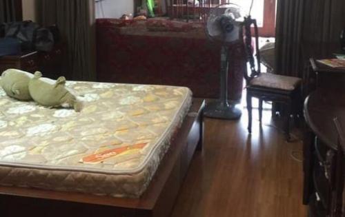 Cho thuê nhà Kim Mã Thượng 200m2x10 tầng MT15m 350tr/tháng