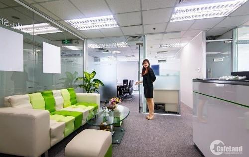 Văn phòng ảo giá rẻ TP HCM chỉ 499.000đ/tháng đầy đủ dịch vụ tại Building văn phòng quận Bình Thạnh
