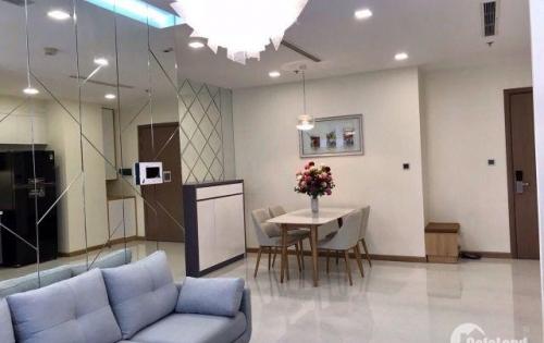 Giá tốt nhất thị trường! CH 2PN đầy đủ nội thất view đẹp, nhà đẹp, thoáng mát giá chỉ 20 triệu/tháng . LH: 0931.46.77.72