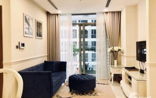Chủ nhà cần cho thuê CH tại khu Landmark 3PN đã đầy đủ nội thất đẹp giá 27 triệu/tháng LH 0931.46.77.72