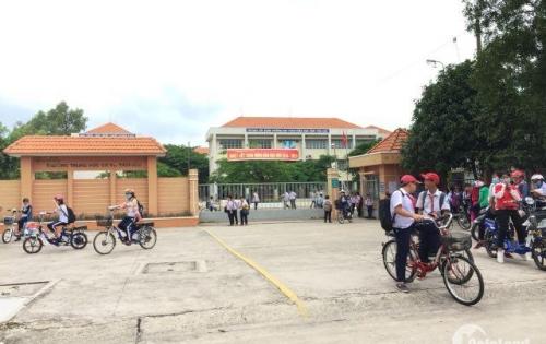Văn phòng tại số 34, Nguyễn Văn Huyên cho thuê