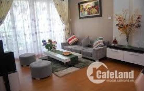 Cho thuê căn hộ 60m2 , 2pn đủ đồ Vimeco ( sau BigC ) giá 9.5tr/ tháng LH 0984250719