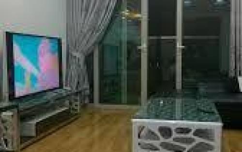 Cho thuê căn hộ 80m2, 2pn kđt Yên Hòa , cầu giấy giá 10 tr/ tháng Lh 0984250719