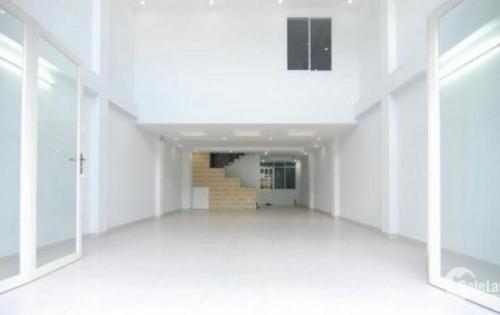 Chính chủ cho thuê văn phòng số 34, Nguyễn Văn Huyên, Cầu Giấy cực đẹp - 0961975597