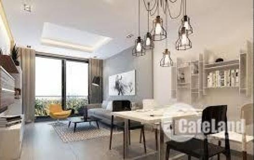 Cần cho thuê gấp văn phòng đẹp giá thông sàn 85m thông sàn Nghĩa Đô Cầu giấy