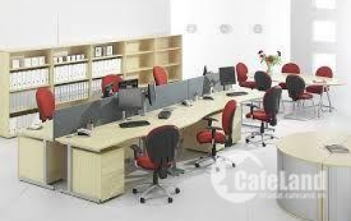 Cần cho thuê gấp văn phòng giá rẻ 100m mặt phố Nguyễn Văn Huyên,Nghĩa Đô,cầu giấy