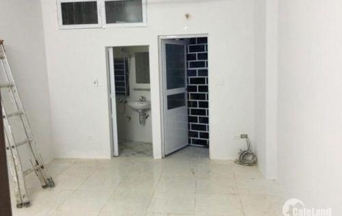 Cho thuê nhà Phố Hồ Tùng Mậu làm homesty, nhà nghỉ, CHDV, spa, văn phòng, trung tâm đào tạo 27tr/tháng