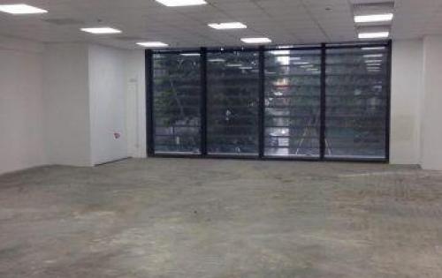 Văn phòng 50-90-150 tại ngã tư Quan Hoa - Nguyễn Khánh Toàn, Cầu Giấy_0335674842