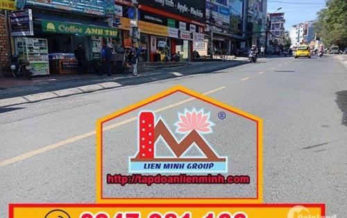 Cho thuê nhà nguyên căn đường Bùi Thị Xuân – TP. Đà Lạt