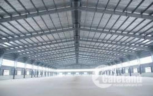 Chính chủ cho thuê 700m2 kho xưởng Đông Anh Hà Nội