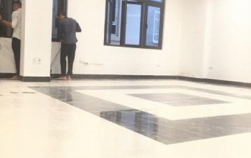 Còn duy nhất sàn văn phòng chuyên nghiệp Đống Đa diện tích 25m2, 50m2, 80m2