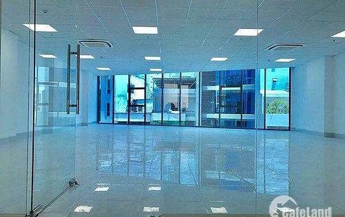 Cho thuê Nhà mặt phố Tây Sơn, Đống Đa với lưu lượng người qua lại lớn. DT 55m, 2 tầng. Giá 32 triệu/tháng