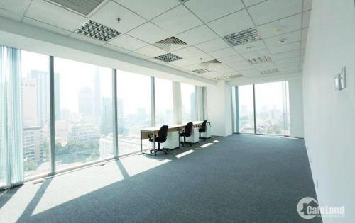 Cho thuê văn phòng Tại Nam Đồng khuyến mãi lớn cho khách nhanh chân nhất