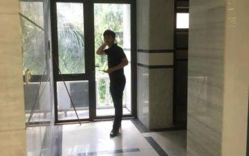 Siêu khuyến mãi cho thuê văn phòng mặt phố Hoàng Cầu, Đống Đa giá rẻ nhất Hà Nội