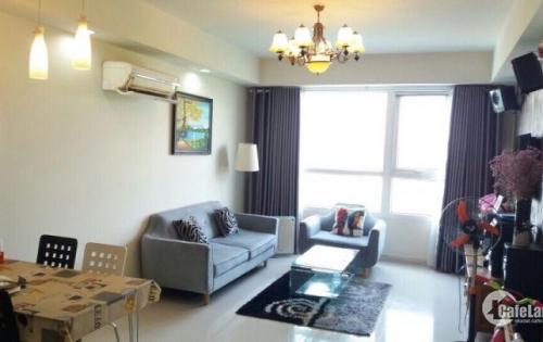 Cho thuê văn phòng giá cực rẻ tại Nam Đồng chỉ còn duy nhất diện tích 60m2 giá chỉ 8 triệu / tháng
