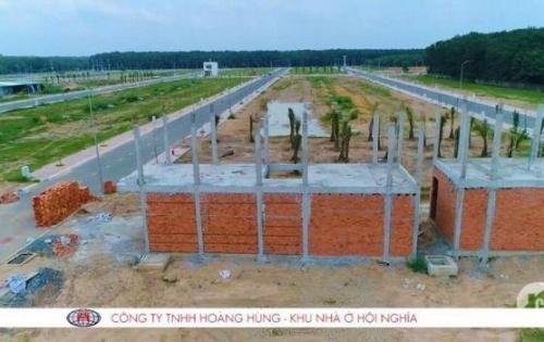 Cho thuê nhà Phố Nguyễn Lương Bằng , dt 70m2x5T , giá 65tr