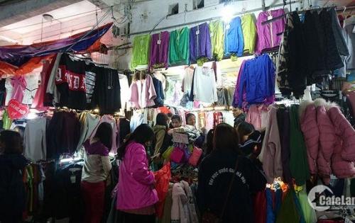 GẤP!!! Sang nhượng kiot tại trung tâm mua bán tại Trâu Qùy – Gia Lâm