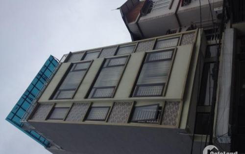 Cho thuê văn phòng 140 m2, tại Trâu Qùy, Gia Lâm giá 15 triệu/tháng