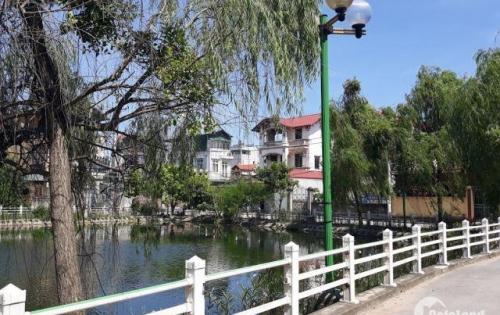 Cho thuê nhà, cửa hàng, kho tại Cổ Bi - Gia Lâm - Hà Nội